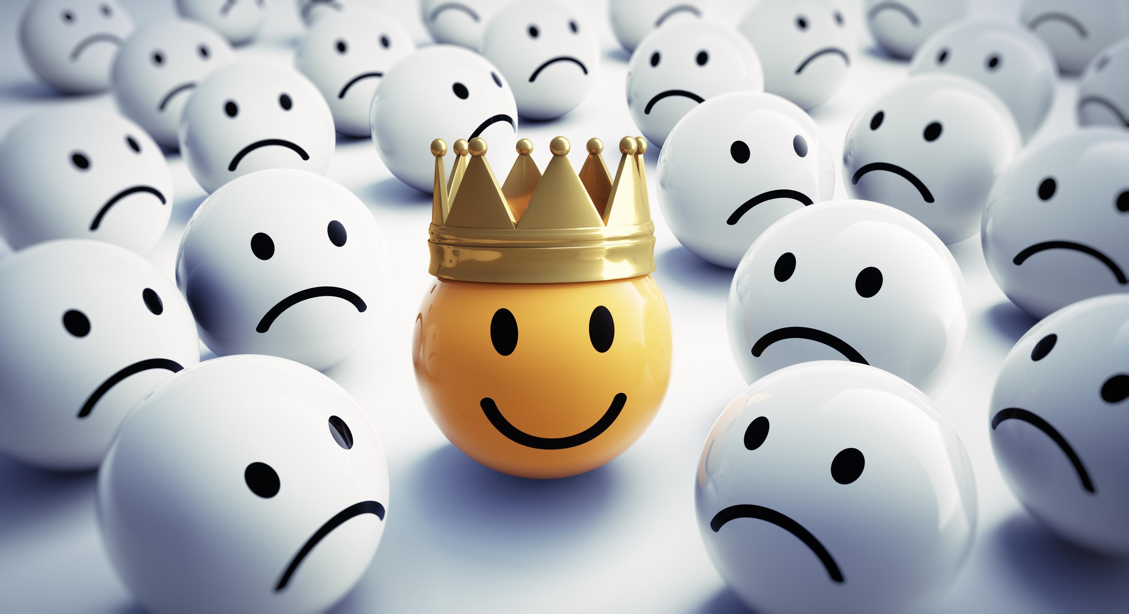 Content – King oder Käse? Kurzer Leitfaden, wie Sie wertvolle Inhalte schaffen können! - Featured Image