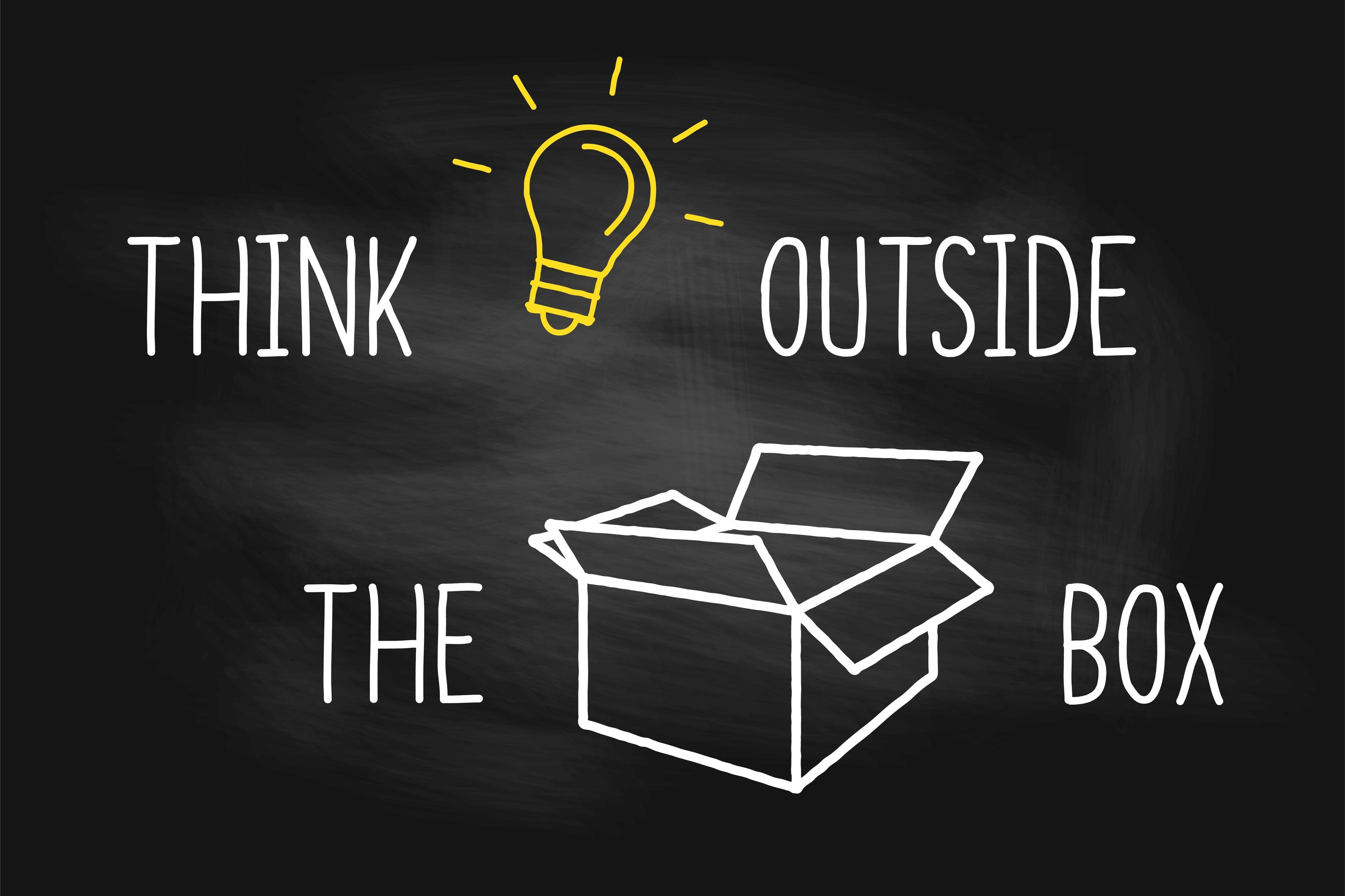 Mit diesen 4 Tools gelingt die Umsetzung Ihrer Inbound-Marketing-Strategie! - Featured Image
